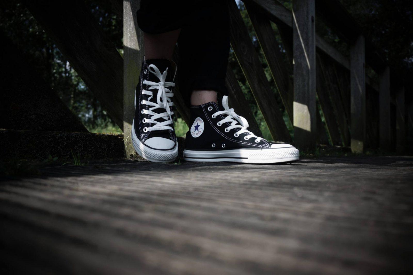 blog-mode-converse-noir-5