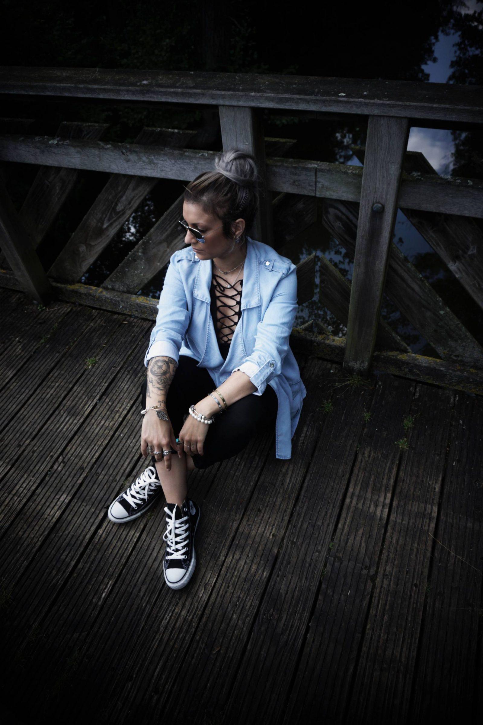 blog-mode-converse-noir
