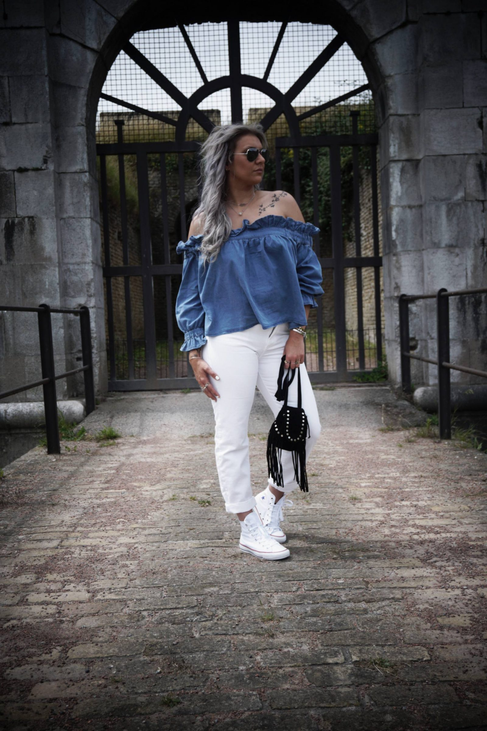 blog-mode-top-en-jean