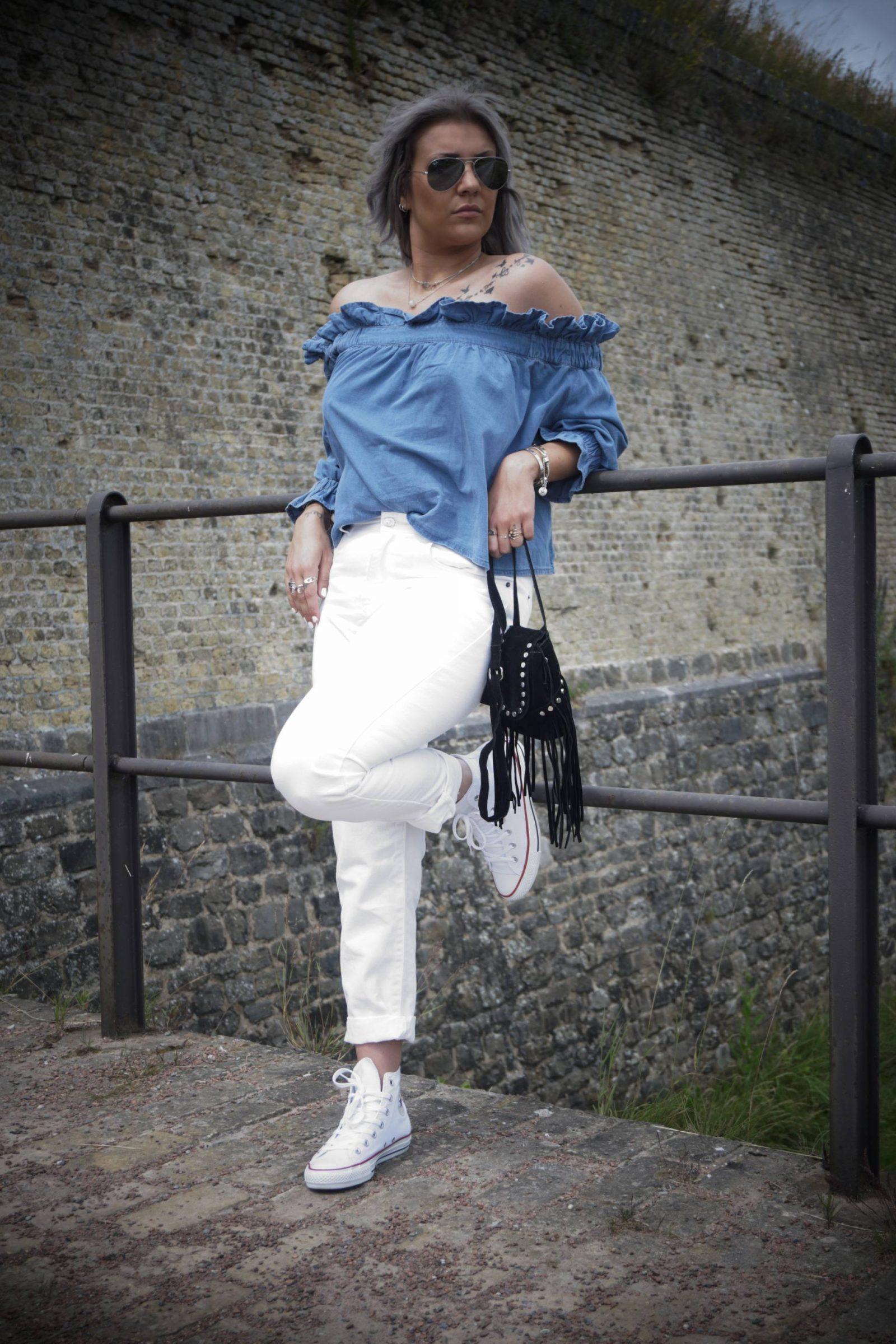 blog-mode-top-en-jean-3