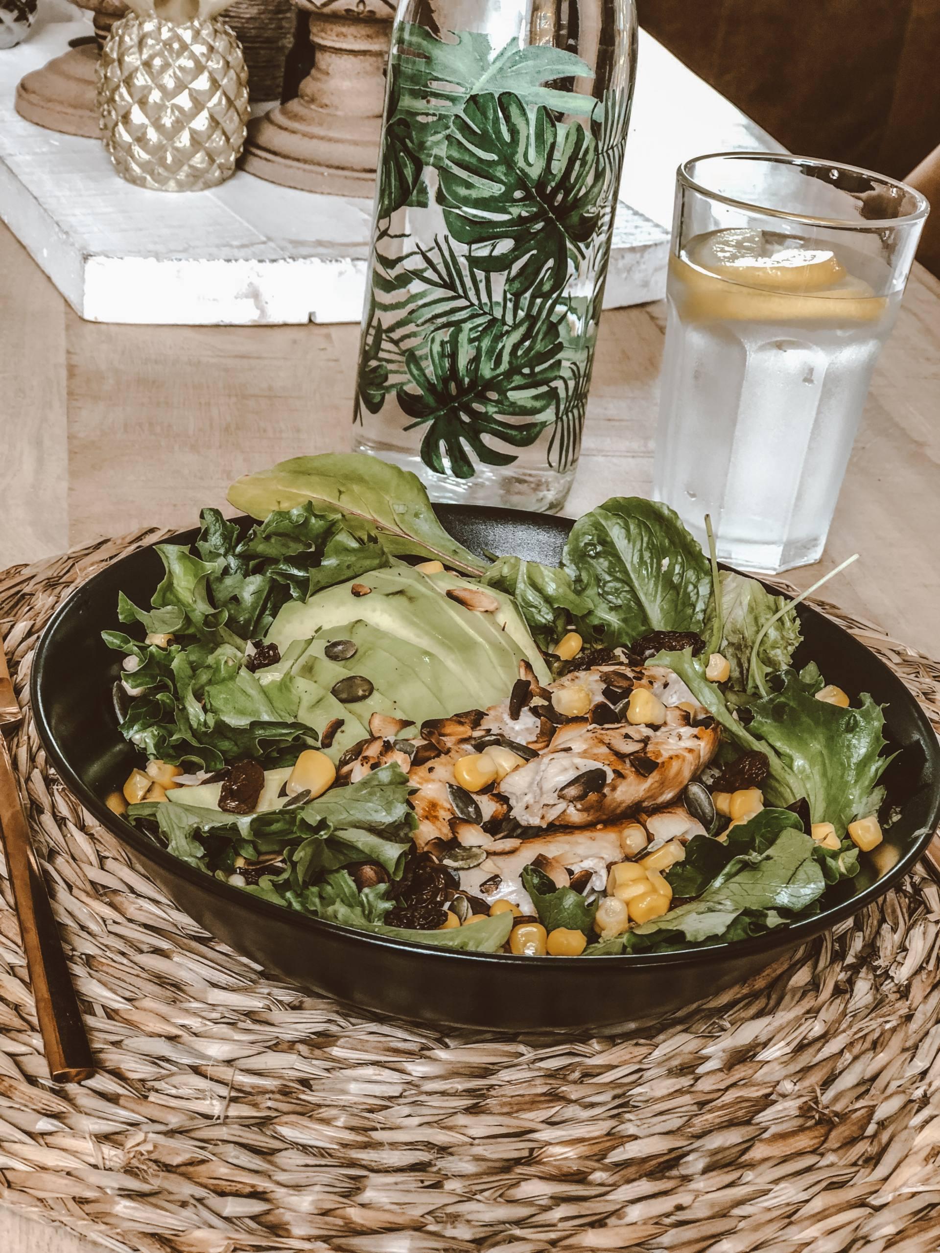bymarinazaza-reequilibrage-alimentaire